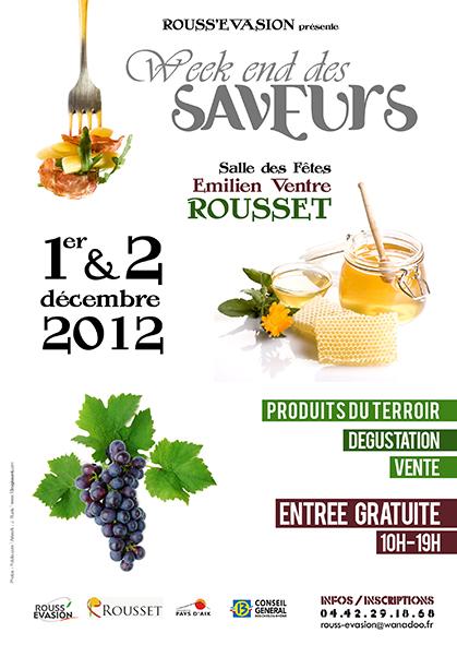 http://www.rousset-fr.com/uploads/tx_cal/pics/Affiche_Week_End_des_Saveurs_2012_light.jpg